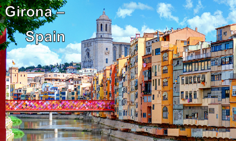 smart-cities-master-girona