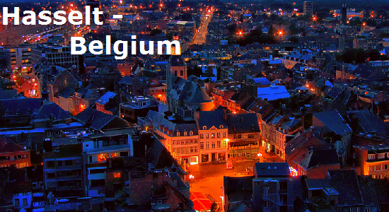 smart-cities-master-hasselt-belgium