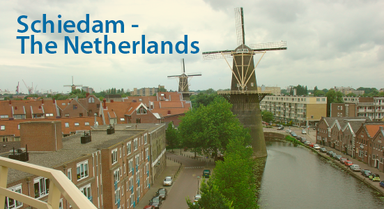 smart-cities-master-schiedam-netherlands